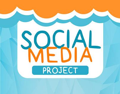 Social media (IG Sat - Oxford)