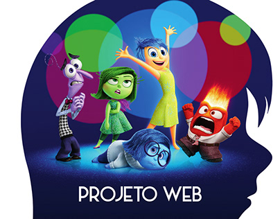 Projeto Web