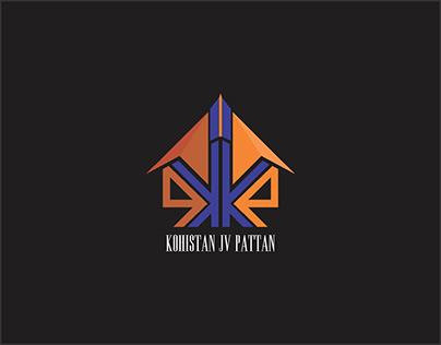 Kohistan JV Pattan logo Project