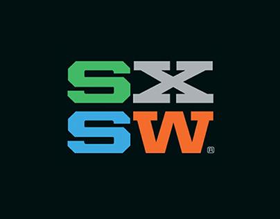 Gateway Media: SXSW Coordination & Coverage