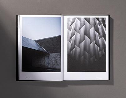 Architekturkultur