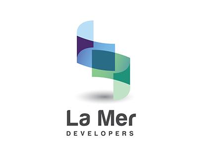 Lamer Stall Design