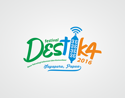 DesTIKa 2016