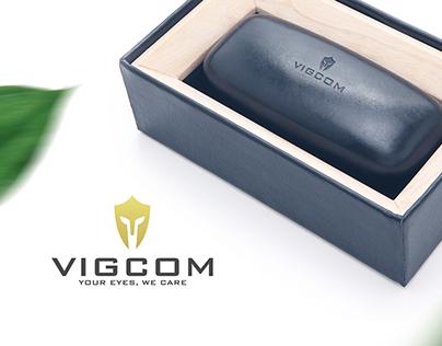 Vigcom