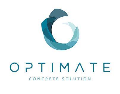 Optimate - Concrete solution