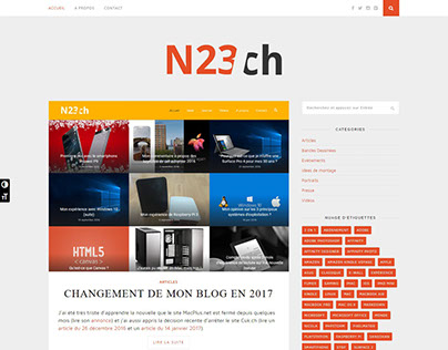 N23.ch