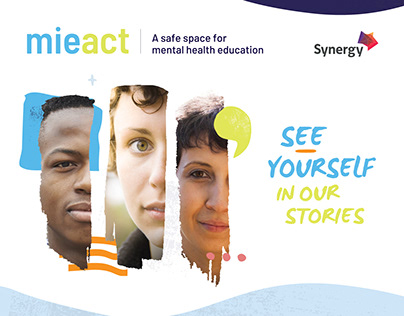 MIEACT, Mental Health education
