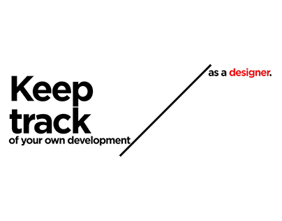 Thinking Like a Book Designer