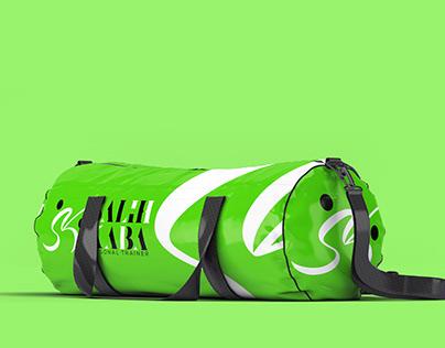 Salih Kaba Logo Designs