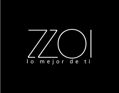 ZZOI | The science of beauty