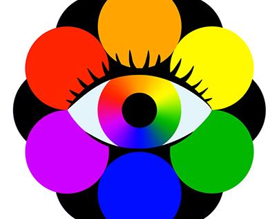 Taking in the Full Color Spectrum.