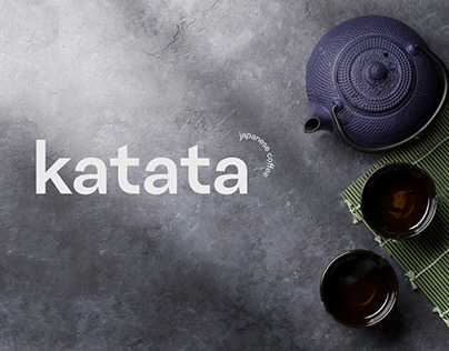 Katata Café
