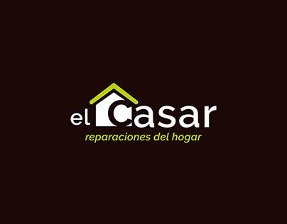 elCasar[brand]