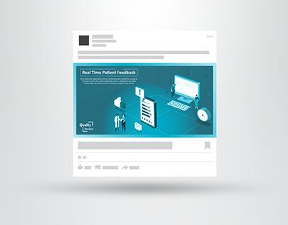 Quality Reviews LinkedIn Ads