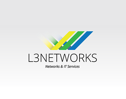 L3Networks