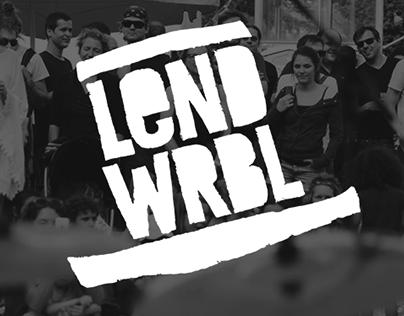 Lendwirbel 2015 - event videos