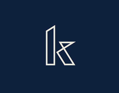 Kennedy Law Brand