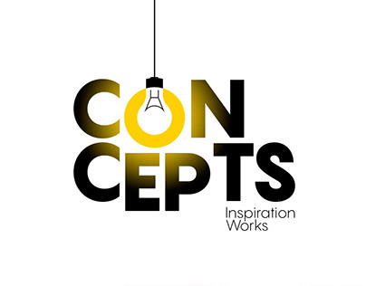 Concepts | Inspiration Works