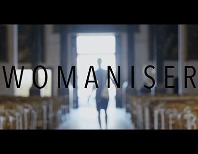 GIF - Film Womaniser