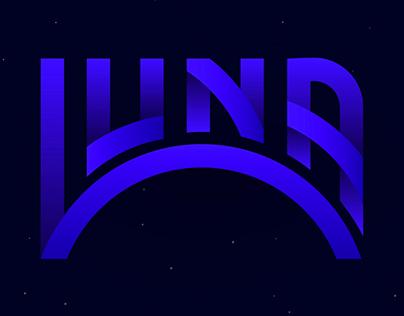 LUNA Astrology App