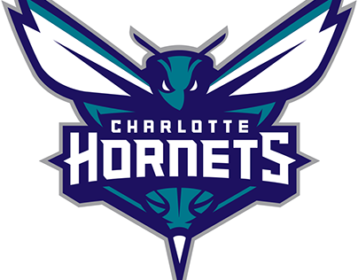 Evaluating the Hornets' Performance in First Half