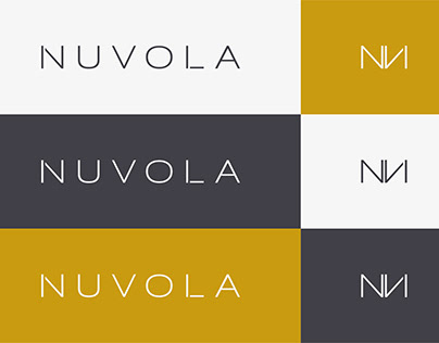NUVOLA // Brand orientation