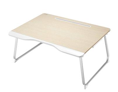 多用途折叠桌Multipurpose Folding Table