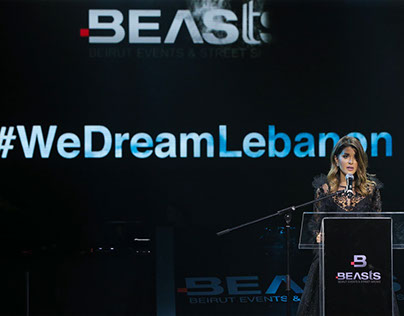 Beirut BEASTS Festival officially revealed