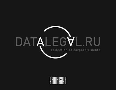 Datalegal