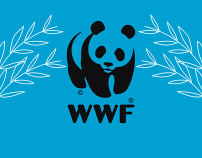 WWF - MONOCULTIVO