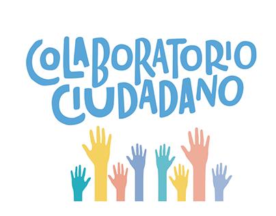 Colaboratorio ciudadano