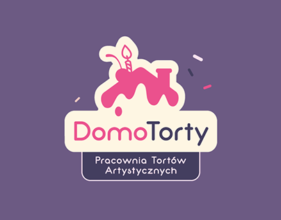 "DomoTorty ""HomeCakes"""