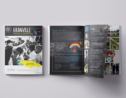 Granville Newsletter