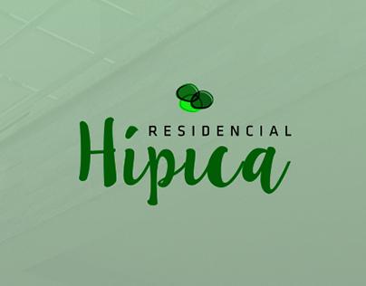 Residencial Hípica