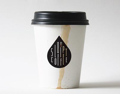 Sloppy Coffee