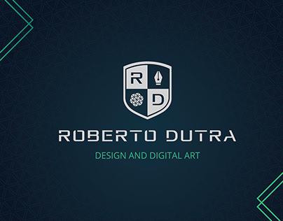 Roberto Dutra | Personal Branding