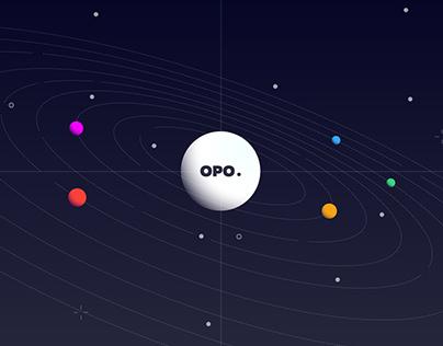 OPO.network