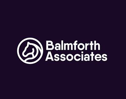 Balmforth Associates