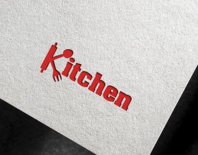 Logo (Matador & Kitchen)