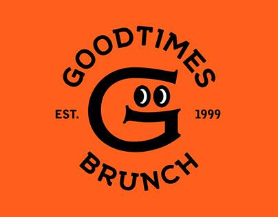 GOODTIMES BRUNCH