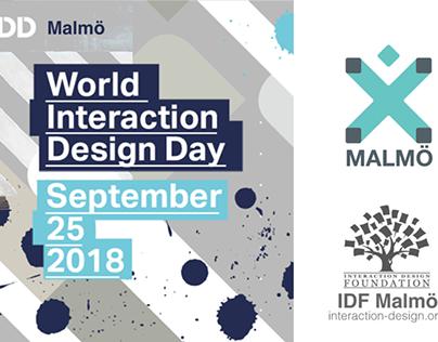 Design Events & Workshops