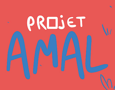 Projet Amal