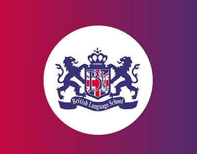 British language school