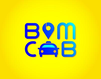 Bim Cab