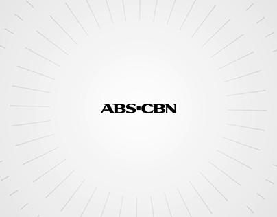 ABS-CBN Transmission (Sign Off / Sign On)