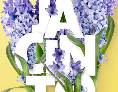 EPM - Feria de Flores