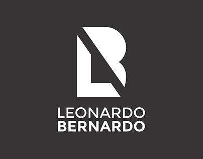Branding: Leonardo Bernardo