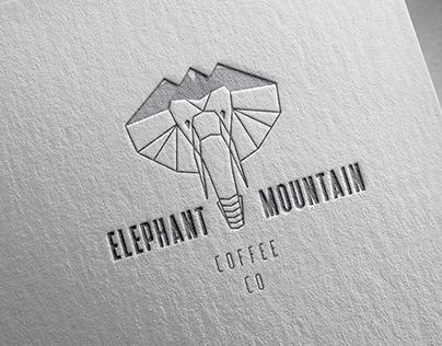 EM Coffee Company