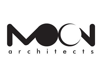 MooN Architects portfolio