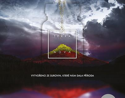 Magazín BioApotéka č. 2
